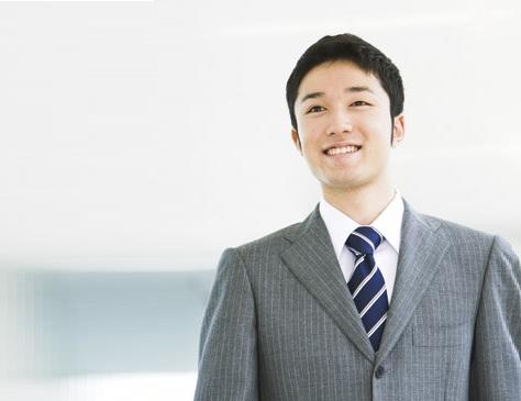 株式会社 東京データキャリ 福岡営業所の求人情報を見る