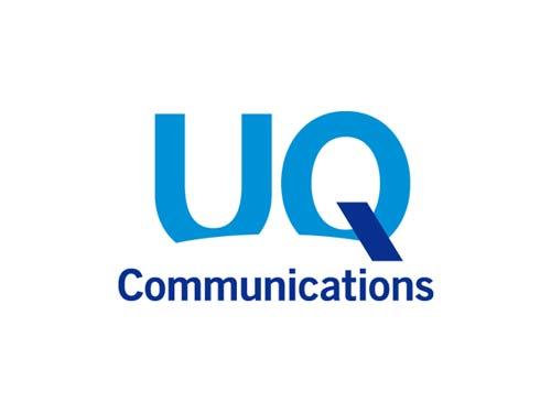 UQスポットの求人情報を見る
