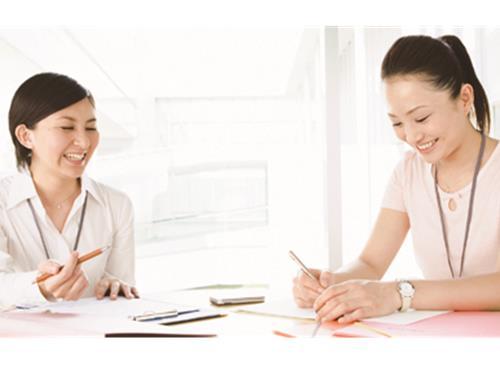日本住宅品質検査センター株式会社 検査センター本部の求人情報を見る