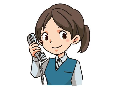 和玄株式会社の求人情報を見る