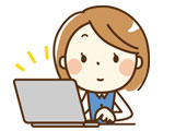 日本年金機構 瀬戸年金事務所の求人情報を見る