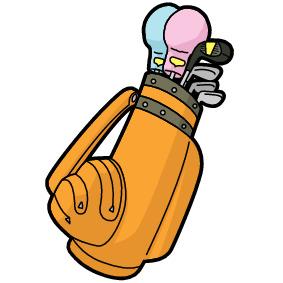 ゴルフパートナーR18長野店の求人情報を見る