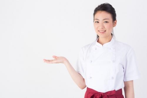 お米カフェ Musubimeの求人情報を見る