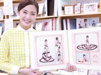 スタジオマリオ 長野/北長野店の求人情報を見る