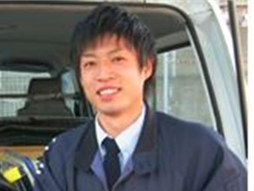 株式会社ユニマットライフ 墨田営業所の求人情報を見る