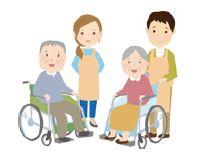 (株)ひまわり介護サービス ひまわりサポートセンターそらいろの求人情報を見る