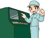 株式会社ラプラタ産業の求人情報を見る