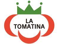 株式会社 トマティーナの求人情報を見る
