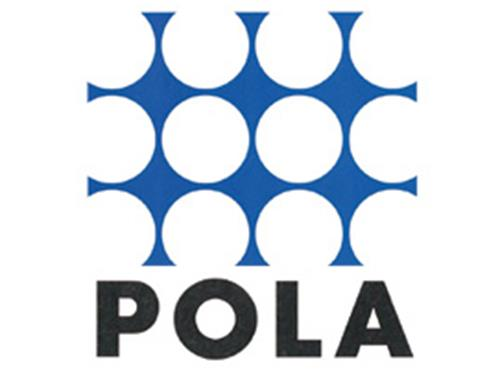POLA 甲府北口店の求人情報を見る