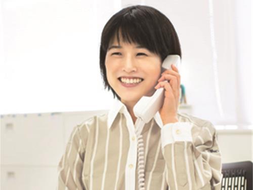 ヤマト運輸(株)富山主管支店/事務管理センターの求人情報を見る