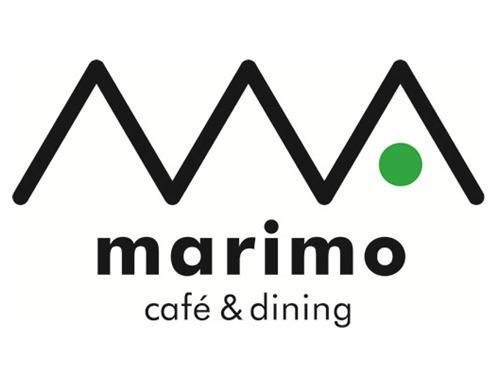 marimo cafe & diningの求人情報を見る
