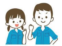 株式会社サンキョウテクノスタッフ 静岡中部営業所の求人情報を見る