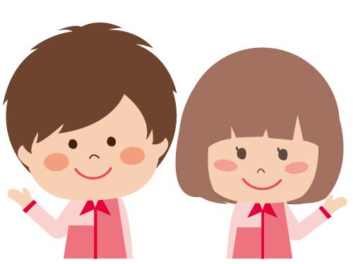 セブン-イレブン須賀川稲荷町店の求人情報を見る