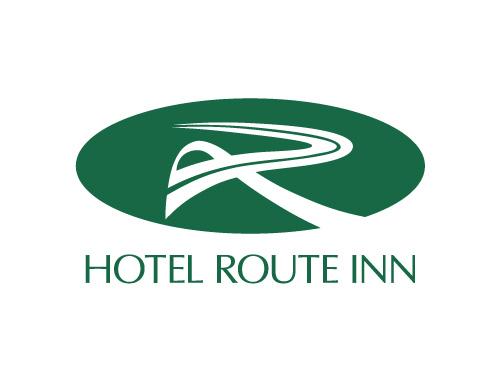 ホテル ルートイン西那須野の求人情報を見る