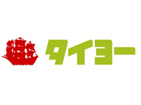 タイヨー成田店の求人情報を見る