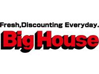 ビッグハウス東金店の求人情報を見る