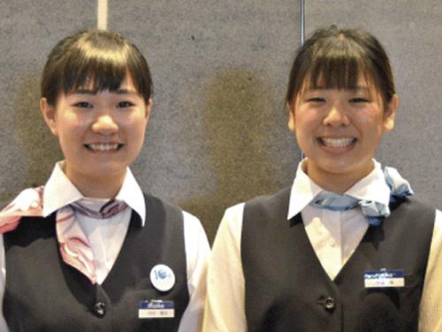 株式会社 舞子リゾートの求人情報を見る