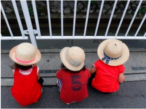 社会福祉法人育慈会 ことぶきイーサイト保育園の求人情報を見る