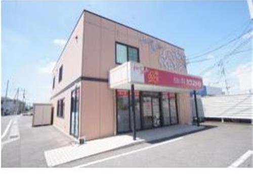 株式会社ハウスメイトショップ 高崎店の求人情報を見る