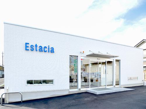 株式会社エステーシアの求人情報を見る