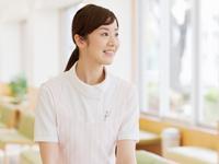 北川歯科医院の求人情報を見る