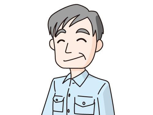 株式会社ミツウロコ京葉支店 千葉店の求人情報を見る