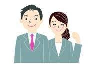 ユタカ交通グループ 和歌山北営業所の求人情報を見る