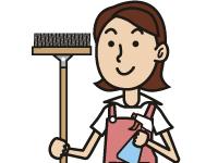太平ビルサービス株式会社 静岡支店の求人情報を見る