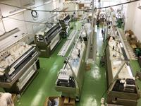 金泉ニット株式会社 福島工場の求人情報を見る