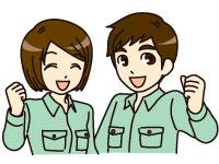 株式会社 東北宮川製作所の求人情報を見る