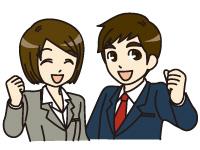 株式会社 オフィスコーポレーション 仙台営業所の求人情報を見る