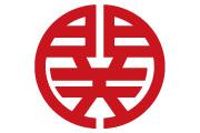 会社ロゴ・関東自動車株式会社の求人情報
