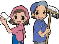 星光ビル管理株式会社 静岡営業所の求人情報を見る