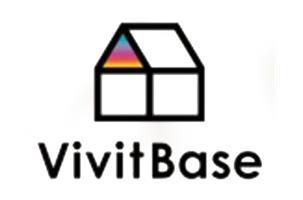 株式会社 VivitBaseの求人情報を見る