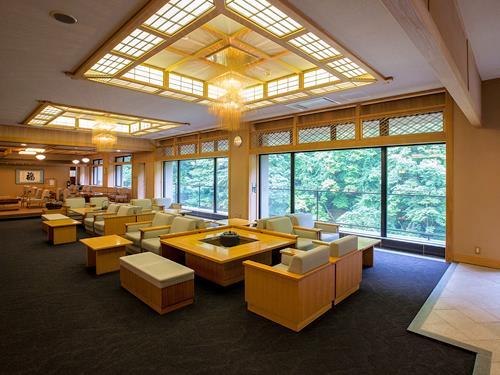 株式会社 大沢温泉の求人情報を見る