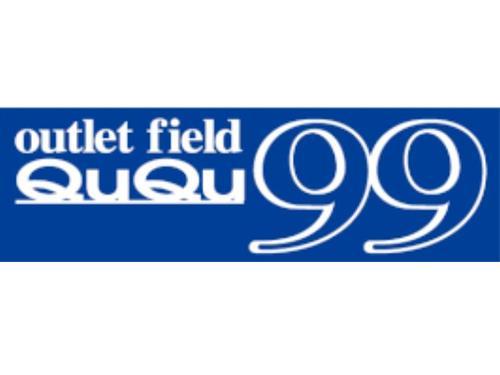 outlet field QuQuの求人情報を見る