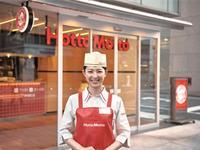 ほっともっと酒田東中の口町店の求人情報を見る