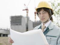 有限会社佐藤建業の求人情報を見る