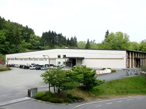 野地株式会社 ウィビック工場の求人情報を見る