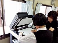株式会社橋本組の求人情報を見る