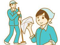 株式会社メンテックカンザイ 静岡支店の求人情報を見る