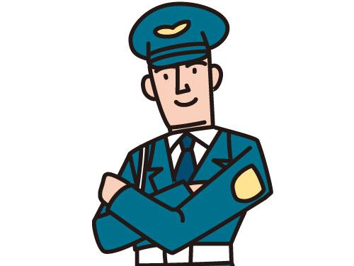 シンテイ警備株式会社熊谷支社の求人情報を見る