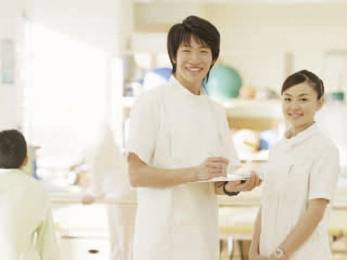 医療法人社団東京善心会の求人情報を見る
