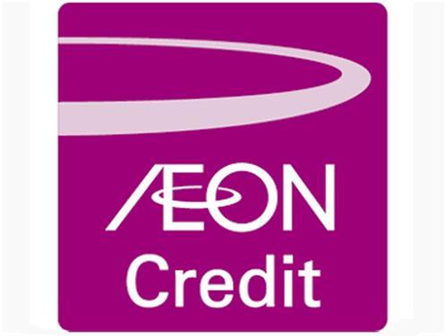 イオンクレジットサービス株式会社の求人情報を見る