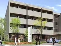 富岡ホテル株式会社の求人情報を見る