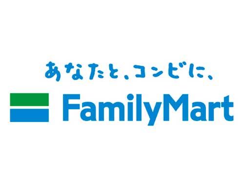 株式会社ファミリーマート 伊那営業所の求人情報を見る
