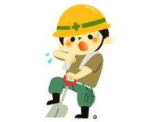 株式会社 イースト産業 仙台出張所の求人情報を見る