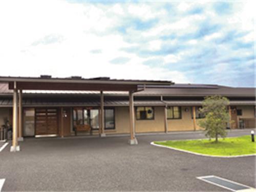 JA前橋市 介護ホーム上陽の求人情報を見る