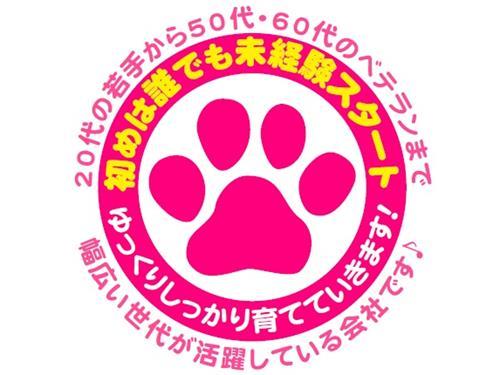 猫の手 株式会社の求人情報を見る