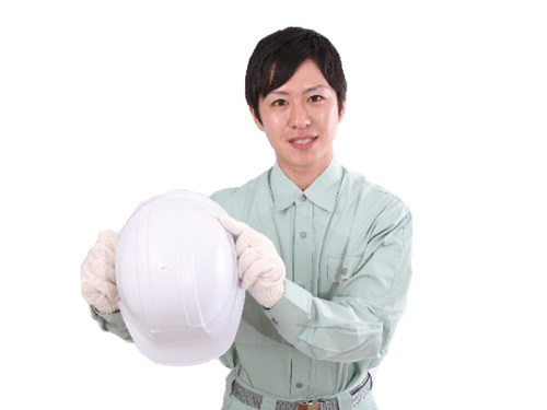 清野建設株式会社宇都宮営業所の求人情報を見る